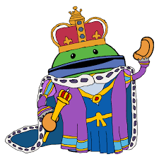 team umizoomi images emperor bot hd wallpaper background