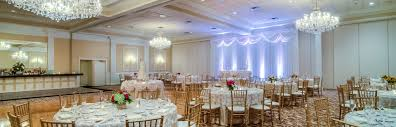 cheap wedding venues chicago chicago banquets abbington banquets chicago wedding venues