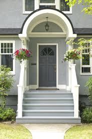 front door splendid cool front door color pictures most