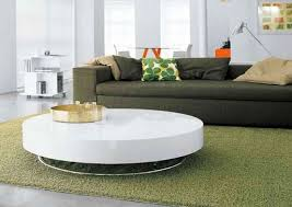 Moss Rug Coffee Table Promo Ikea Round Coffee Table 2017 Design