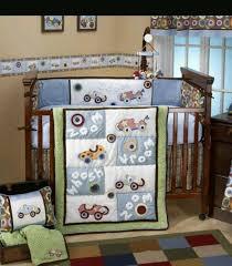 Race Car Crib Bedding Set by 31 Best Nursery Images On Pinterest Race Cars Babies Nursery