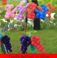 free balloons 7 inch balloons 7 inch balloons suppliers and