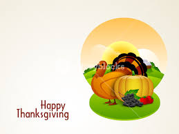 happy thanksgiving day concept with beautiful turkey bird royalty