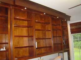 how to paint built in bookshelves new custom built bookshelves on furniture with custom home library