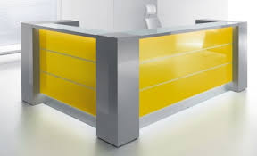 L Shaped Reception Desks L Shaped Reception Desk From Valde 1930mm X 1930mm Reality