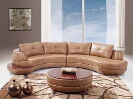 Best  Chicago Furniture Stores Ideas That You Will Like On - Cheap furniture chicago