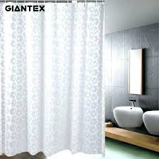 Shower Curtains For Mens Bathroom Shower Curtains For Mens Bathroom Evideo Me