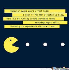 Music Memes - electronic music memes