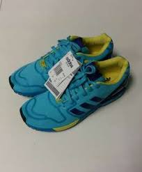Jual Adidas Zx 8000 adidas zx flux s fashion footwear on carousell