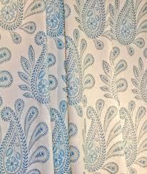 370 best fab fabrics wallpaper etc images on pinterest