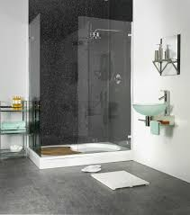 Bathroom Shower Panels Shower Panels Pro Construction Forum Be The Pro