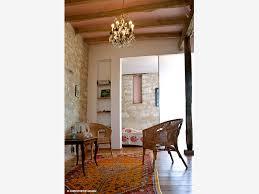 chambre hote angers chambre d hôte adana spacieuse et chaleureuse location à sermaise