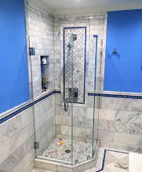 Number One Bathroom Fairfax Va Bathroom Design And Remodeling Bathroom Renovation