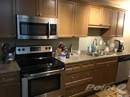 used kitchen cabinets for sale saskatoon stonebridge real estate houses for sale from 159 900 in