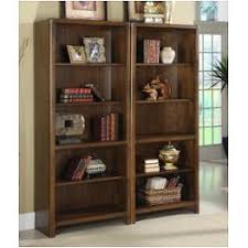 Storehouse Bedroom Furniture by Discount Storehouse Bookcases On Sale