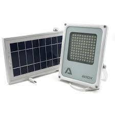 solar light mart solar light mart mini alpha 600x solar flood light 11street