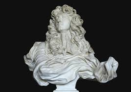modes of knowing resources from the baroque