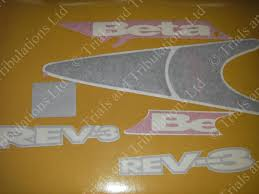 download beta rev 3 2000 manual free hqtracker