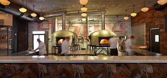 parlor u2013 chicago forza forni