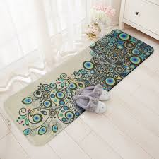 35 creative bath mat ideas towards a great bath space