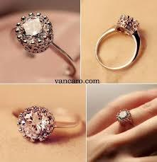 crown wedding rings crown wedding rings best 20 princess crown rings ideas on