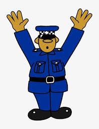Imagenes Animadas De Justicia Gratis | dibujos animados de la policía y la justicia la justicia policías