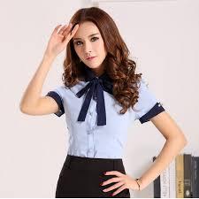 womens blouses for work 2015 summer formal blouses shirts sleeve ol