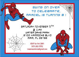 10 best 4 year old spiderman party images on pinterest birthday