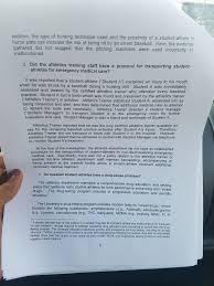Utah emergency travel document images Breaking ncaa violation for utah baseball team block u jpg