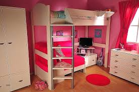 Convertible Sofa Bunk Bed Bunk Bed With Sofas Underneath Wondrous Bunk Bed Sofa Photos