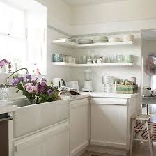 deco cuisine shabby deco cottage chic cheap shabby chic bathroom matching furniture