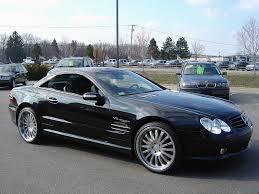 Mercedes S550 0 60 Tag For Mercedes Benz Sl55 Amg Benzspirit