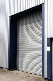 garagentor design die besten 25 jackshaft garage door opener ideen auf