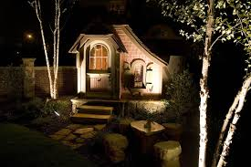 wired landscape lighting gallery u2013 landscape lighting systems inc