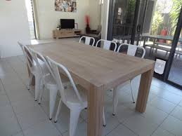 industrial kitchen table furniture new metal dining chairs industrial 22 photos 561restaurant