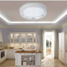 kitchen lighting ceiling fixtures bath light suspended and oil