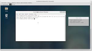 vnc client for windows how to install vnc server on centos 7 server