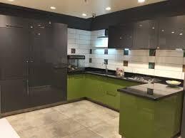 hafele design studio madinaguda kitchen solutions interior