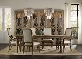 Diy Dining Room by Hooker Dining Room Table Provisionsdining Com