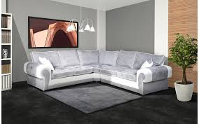 canap d co canape d angle microfibre maison design hosnya com