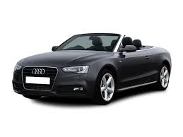 used audi a5 s line for sale audi a5 cabriolet special editions 2013 2017 cars for sale