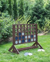 home depot spring black friday simple green 67 best outdoor fun images on pinterest outdoor fun backyard
