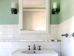 Bathroom Sink Shelves Floating The Bathroom Sink Shelf Wood Shelf Toilet Bathroom Basin