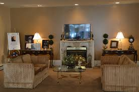funeral homes in cleveland ohio cannon lopresti and catavolos funeral home and cremation center