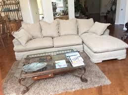 Sofa Bed Los Angeles Ml Upholstery Furniture Upholstery Los Angeles