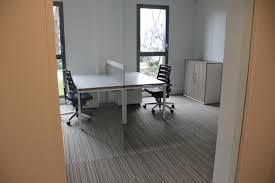 louer un bureau à la journée bureau de passage à nantes à louer à la journée ou demi journée