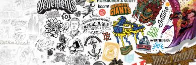 Art Graphic Design Jobs Cleveland Graphic Design Go Media Design With Passion