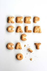 Mouth Watering Meme - eat your words 10 mouthwatering exles of edible typography