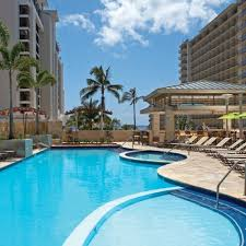 stunning hawaii holidays