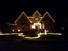 how much does christmas light installation cost accessories how to install christmas lights on a house christmas
